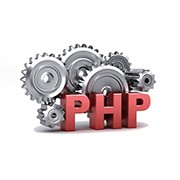 Qualifica di Programmatore PHP Cloud Integrator